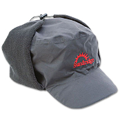 Шапка Sundridge Waterproof Pilots Hat