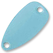Блесна Tackle House Elfin Spoon Small