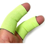 Напальчник Tiemco Stripping Finger Guard