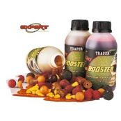 BOOSTER 300ml
