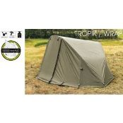 TRAPER FORCE WRAP - доп. накидка для палатки TRAPER FORCE BIVVY