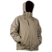 Куртка утепленная Wychwood Solace All Season Jacket