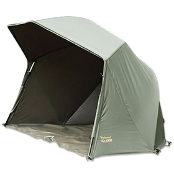 Шелтер Wychwood HD Oval Brolly