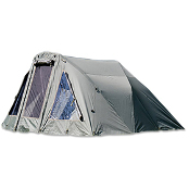 Палатка Wychwood Solace HD Base Camp 2 Man Bivvy