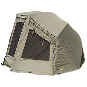 Палатка Wychwood Solace HD Brolly System