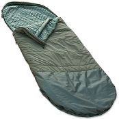 Спальный мешок Wychwood Maximiser Sleeping Bag