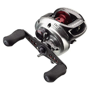 Катушка Shimano SCORPION XT 15 1 - YouTube
