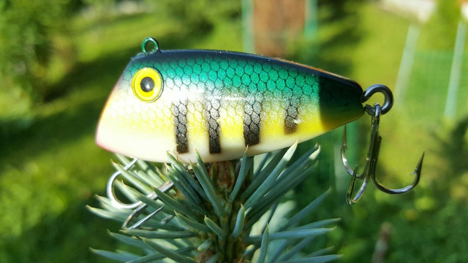 конкурс подледной рыбалки